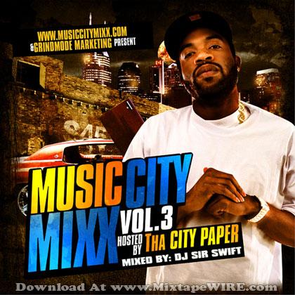 Music-City-Mixx