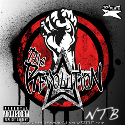 NTB_Ft_Silas_Omega_Palermo_Stone_Her__Jason_X_The_Revolution_Mixtape