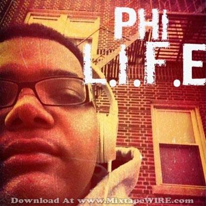 PHI-LIFE