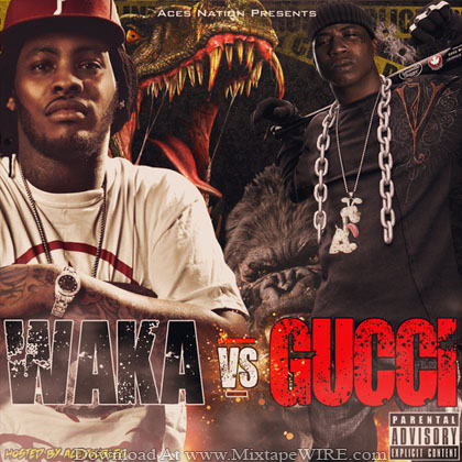 Waka_Flocka_Flame_Gucci_Mane_Waka_Vs_Gucci_Mixtape