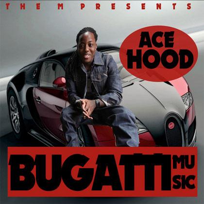 ace-hood-bugatti-music-mixtape