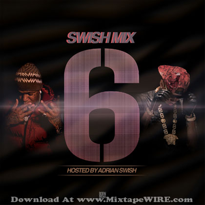adrian-swish-mix-6