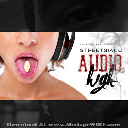 audio-high