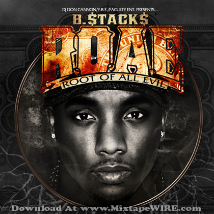 b-stacks-roae-mixtape