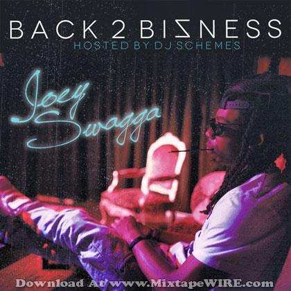 back-2-bizness