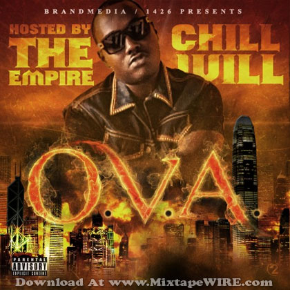 chill-will-ova-mixtape