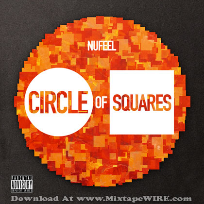 circle-of-squares