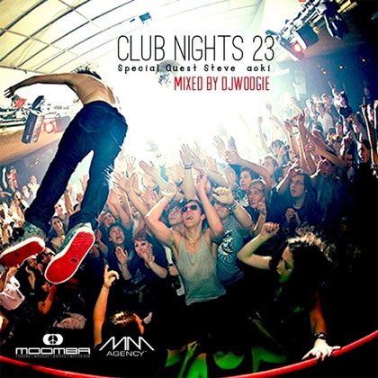 club-nights-23-mixtape