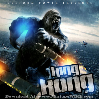 destorm-power-king-kong-mixtape