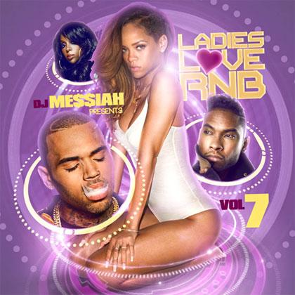 dj-messiah-ladies-love-rnb-7