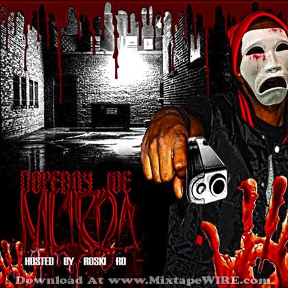 dopeboy-joe-murder