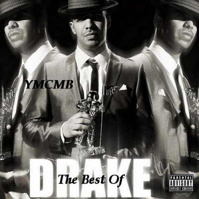 drake-best-of-mixtape