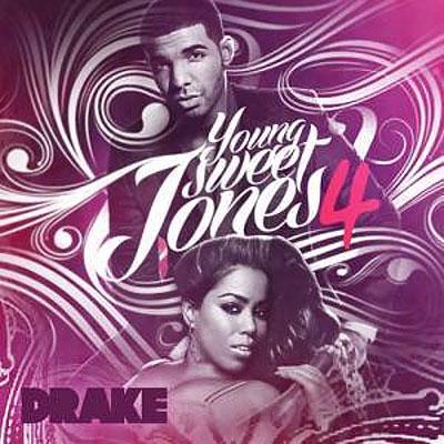 drake-young-sweet-jones-4