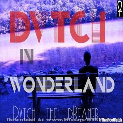 dutch-in-wonderland