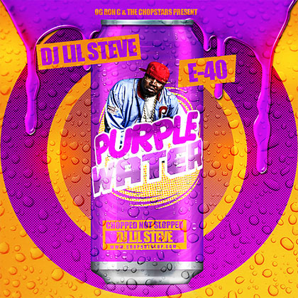 e-40-purple-water-mixtape