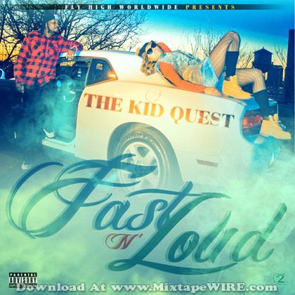 fast-n-loud