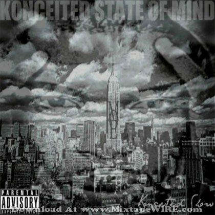 koncieted-show