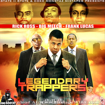 legendary-trappers