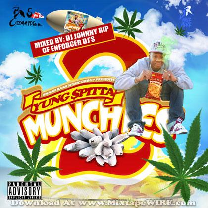 munchies-2