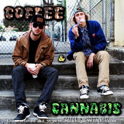 nasa-coffee-and-cannabis