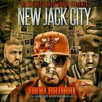 nino-brown-new-jack-city