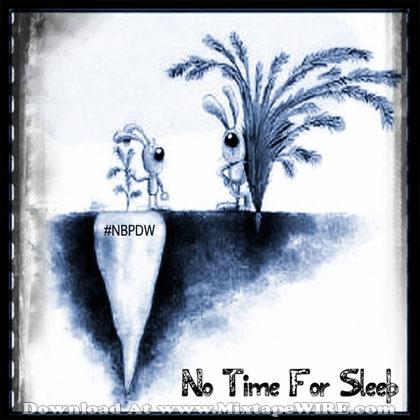 no-time-for-sleep