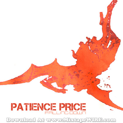 patience-price-falling-down-mixtape
