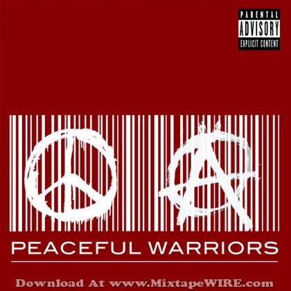peaceful-warriors