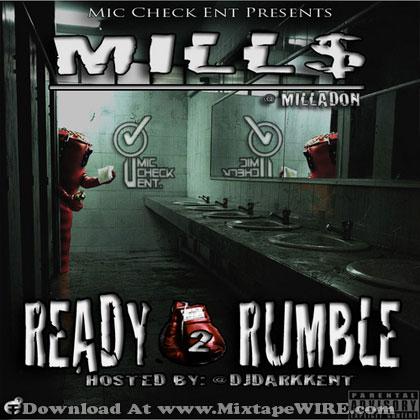 ready2rumble
