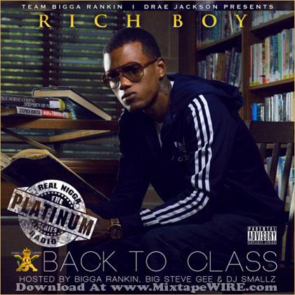 rich-boy