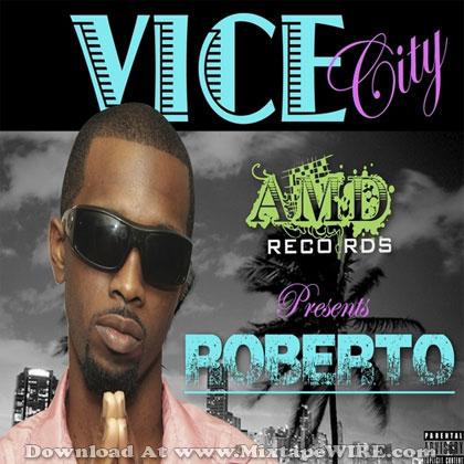 roberto-vice-city