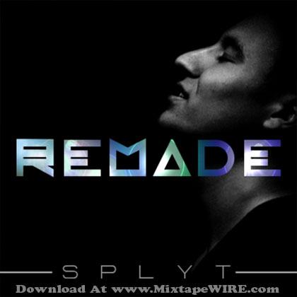 splyt-remade
