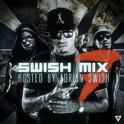 swish-mix-7-adrian-swish