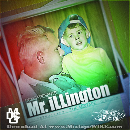 that-kid-era-mr-iLLington