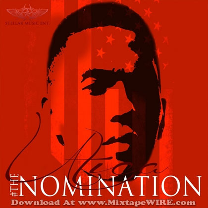 the-nomination