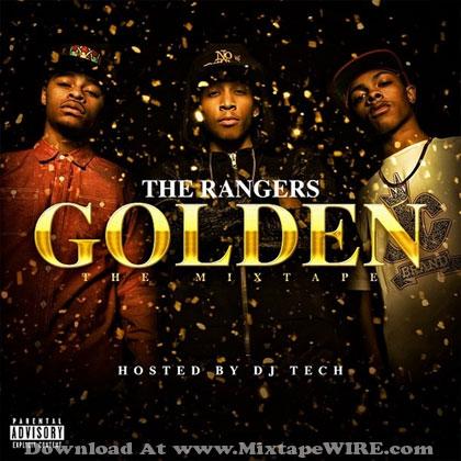 the-rangers