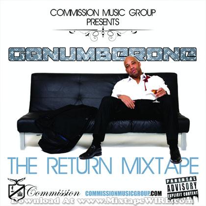 the-return-mixtape