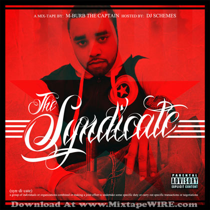 the-syndicates