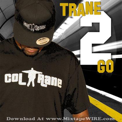 trane-to-go