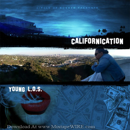 weekend_californication_young_los
