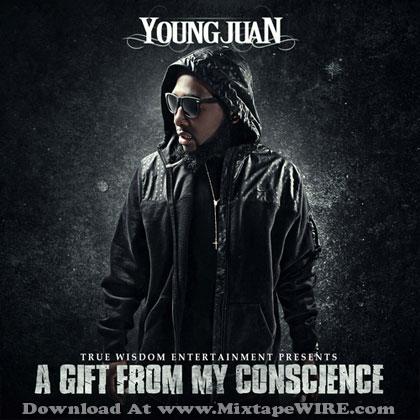 young-juan