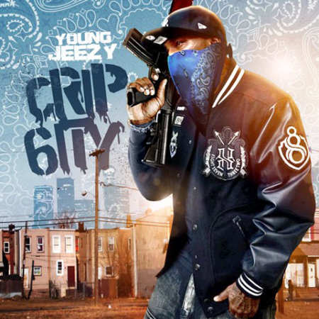 00-young_jeezy-crip_city-htf-470x470