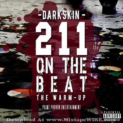 211-on-the-beat