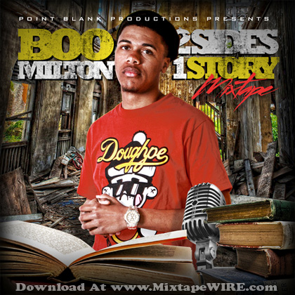 Boo_Milton_2_Sides_1_Story_Mixtape