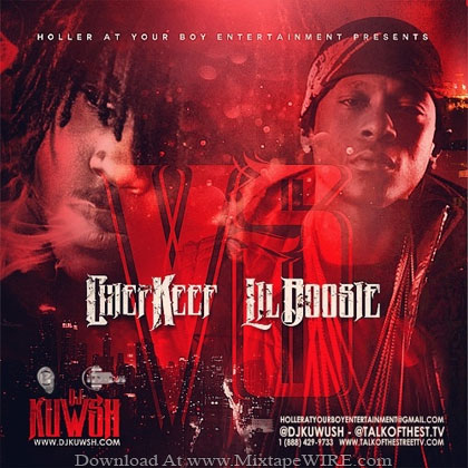 Chief_Keef_Vs_LIl_Boosie_Mixtape_DJ_Kuwsh