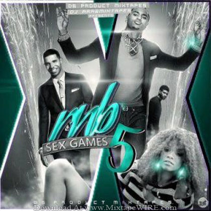 DB-Product-RnB-Sex-Games-5-Mixtape
