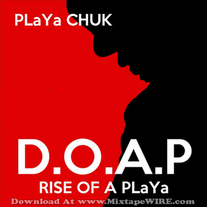 DOAP-rise-of-a-playa