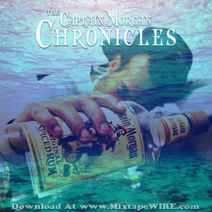 Free_J_Captain_Morgan_Chronicles_EP_Mixtape