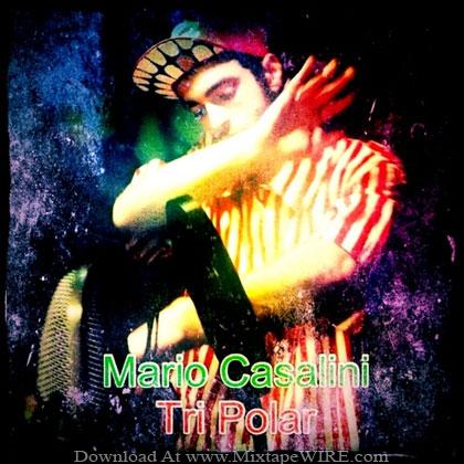 Mario-Casalini-Tri-Polar-Mixtape
