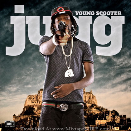 Young_Scooter-_Jugg_Mixtape